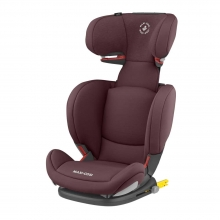 MAXI COSI Стол за кола (15-36кг.) RodiFix Airprotect Authentic - Red
